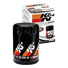 K&N PS2006 Pro Series Oil Filter