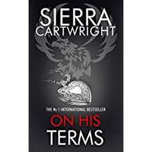 On His Terms (Mastered Book 2)
