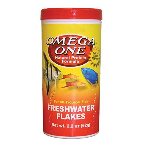 omega-one-freshwater-flakes-22-oz