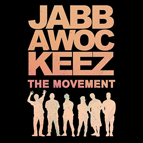 Jabbawockeez citywalk mp3 download:: anenewprim.
