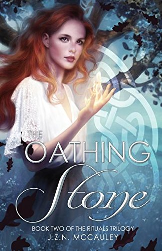 Download The Oathing Stone (The Rituals Trilogy) PDF