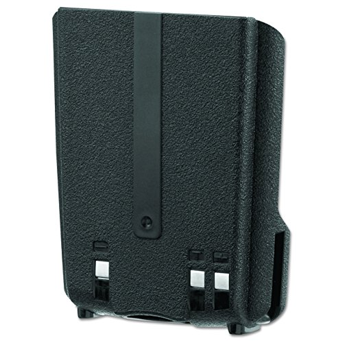 KNB-46L Lithium Ion Two Way Radio Battery by Kenwood