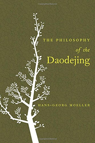 The Philosophy of the Daodejing pdf epub