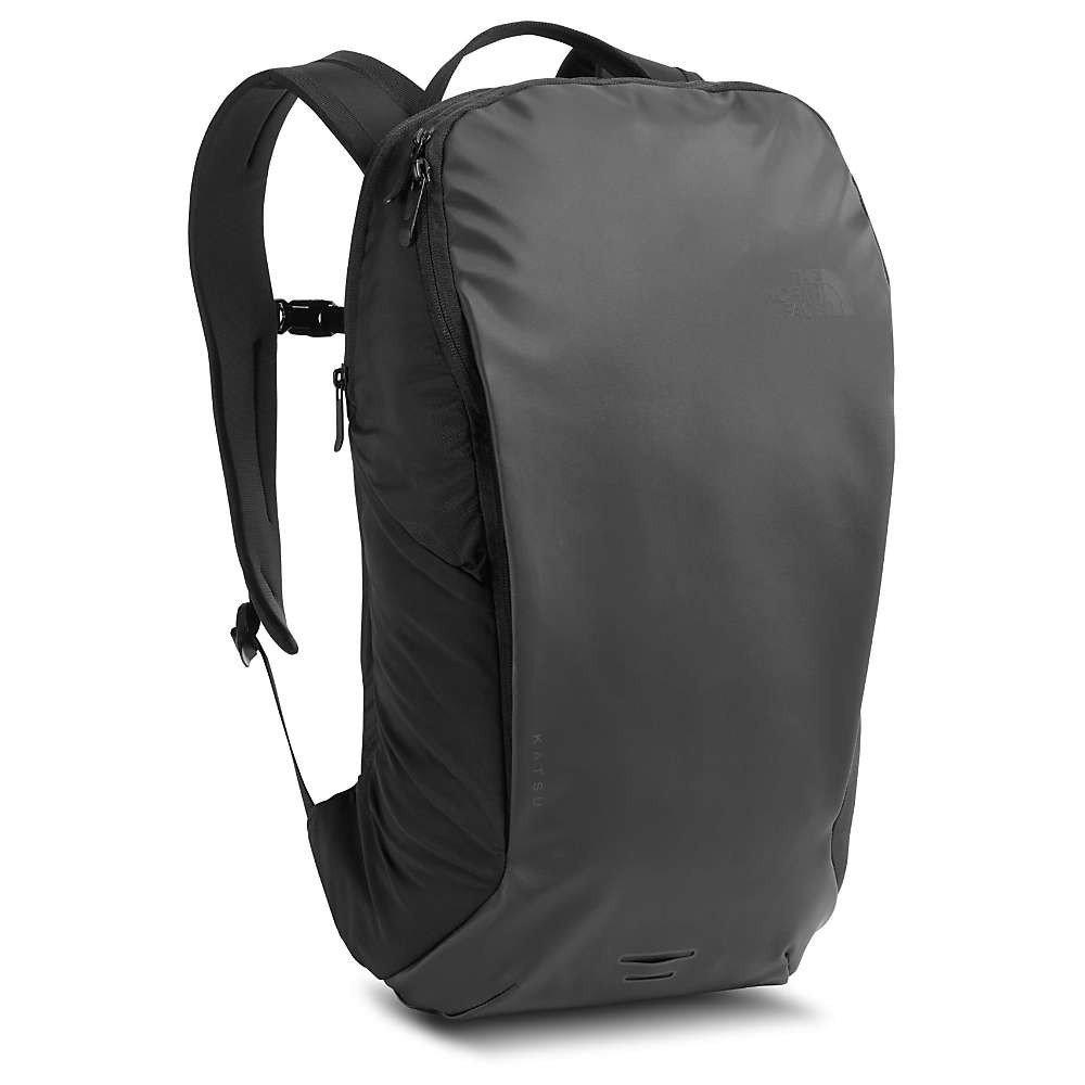 (ザ ノースフェイス) The North Face ユニセックス バッグ パソコンバッグ Kabyte Backpack [並行輸入品] B079PM8HLY