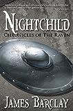 Nightchild, James Barclay, 1591027853