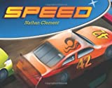 Speed, Nathan Clement, 1590789377
