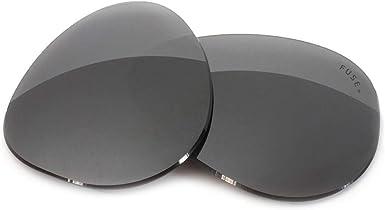 Plus Replacement Lenses for Von Zipper Clique Fuse Lenses Fuse