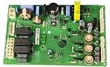 LG Electronics EBR41956107 Refrigerator Main PCB Assembly by LG