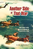 Another Side of That War, Don Dunaway, 1479713716