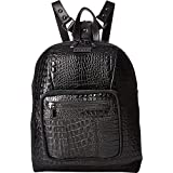 Dr. Martens Unisex Lux Small Slouch Backpack