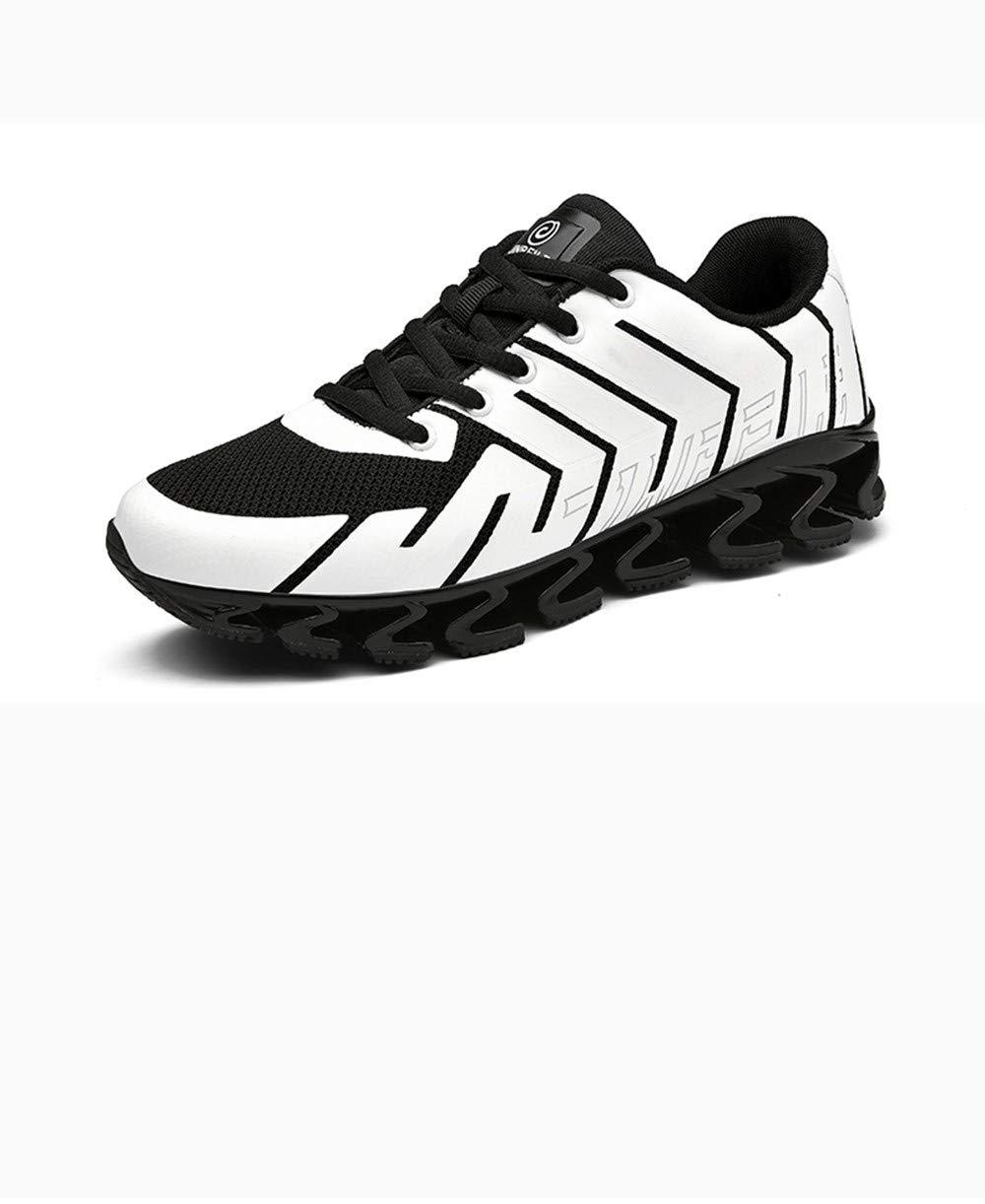 OPQZ Running Running Running scarpe Running scarpe Uomo