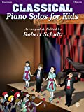 Solos For Kids Pianos - Best Reviews Guide