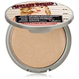 The Balm Cosmetics Mary-Lou Manizer