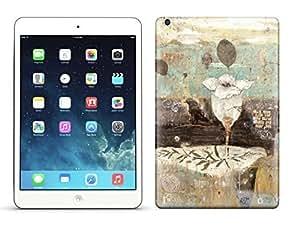 Tough Ipad Case Cover/ Case For Ipad Mini/mini 2(outstanding)