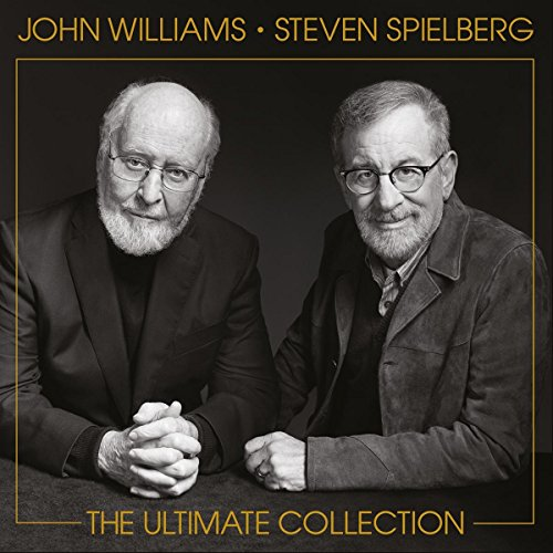 Ultimate Collection Box (Ultimate Collection)