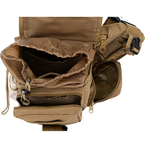 Digital 04 Package Slr Multifunctional Outdoor Backpack Photography Mc Tactical Pack Waterproof Camera 6dqF4F