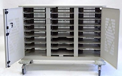 Datamation DS-NSC-24 Security (Steel Welded Multimedia Cabinet)