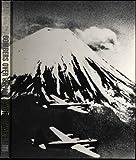 Bombers over Japan, Keith Wheeler, 0809434296
