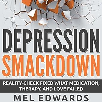 depression ångest test