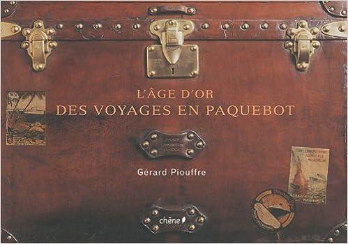 Vos livres préférés de Gérard Piouffre 51HuylNh0YL._SY348_BO1,204,203,200_