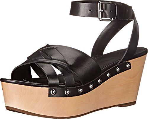 marc-fisher-ltd-womens-camilla-black-leather-sandal-6-m