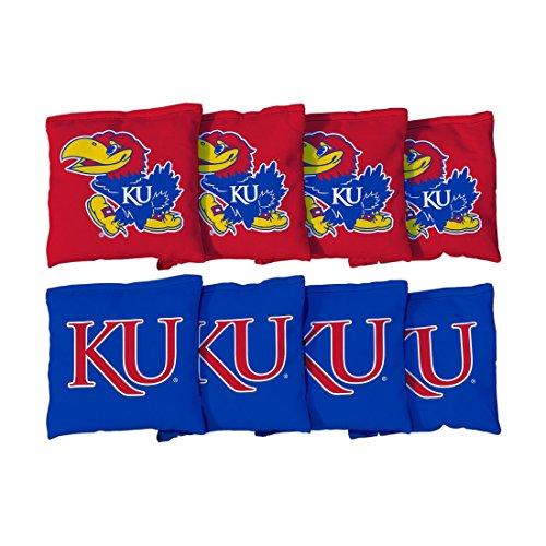 Best ncaa cornhole bean bags to buy in 2019