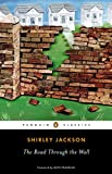 The compelling novel that began Shirley Jackson's legendary careerPepper Street is a really nice, safe California neighborhood. The houses are tidy and the lawns are neatly mowed. Of course, the country club is close by, and lots of pleasant folks li...
