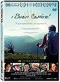 Buen Camino [DVD]