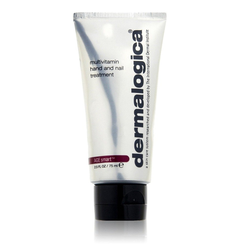 DERMALOGICA AGE SMART MULTIVITAMIN HAND AND NAIL TREATMENT 75ML ...