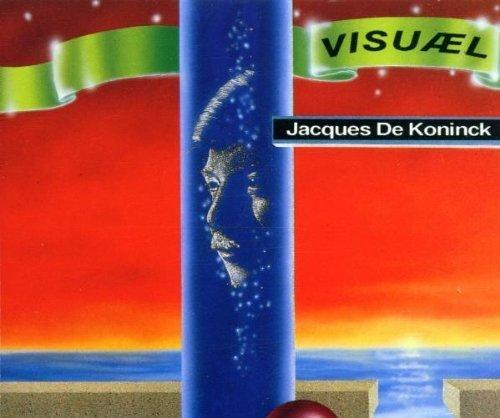 visuael-by-de-koninck-jacques-2008-08-19