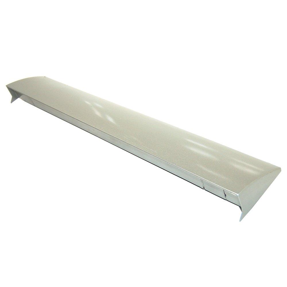 Genuine Smeg Dishwasher Lower Plinth Panel Assembly 699450458