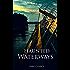 Haunted Waterways (Dark Legacy Series Book 2)