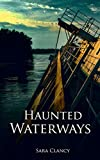 Free eBook - Haunted Waterways