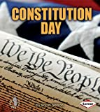 Constitution Day, Robin Nelson, 0761349308