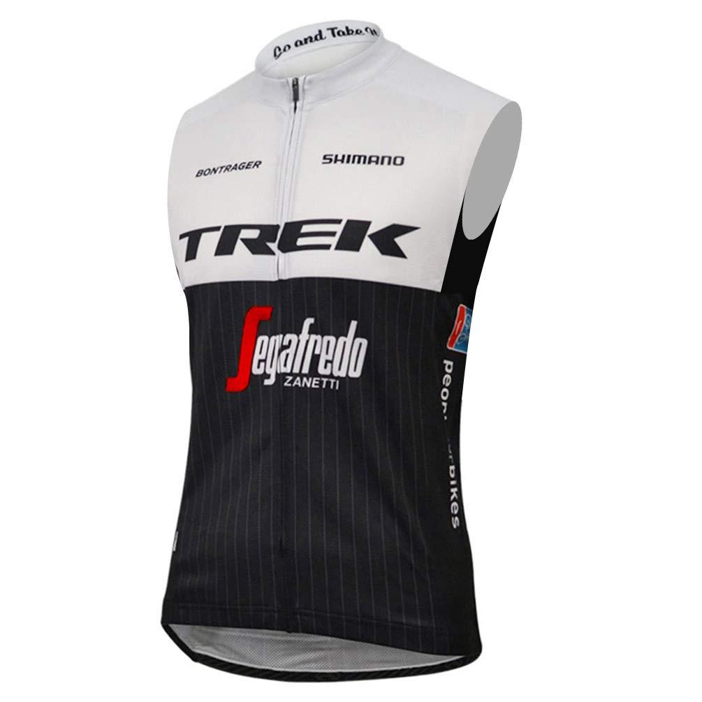 Thriller Rider XiXiMei スタイル 13 マウンテンバイク Tシャツ 半袖 メンズ MTB サイクリング ジャージー Large J B07JPR23YM