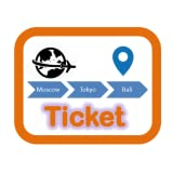 Airlines Ticket Compare - Cheap Ticket Reservation