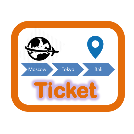 Airlines Ticket Compare   Cheap Ticket Reservation