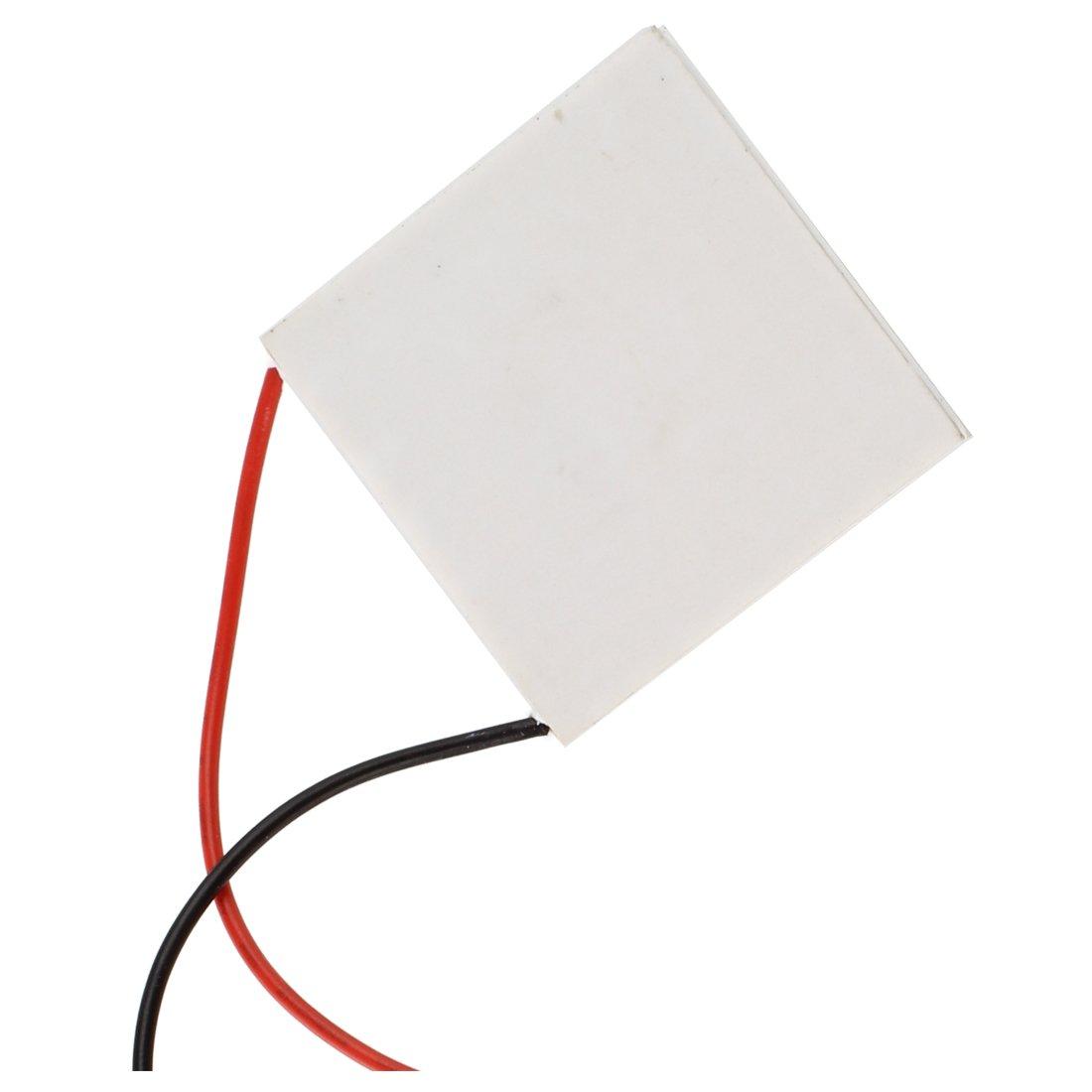 1pcs TEC1-12706 SODIAL TEC1 014674 Modulo refrigerador termoel/éctrico