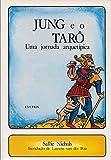capa de Jung e o Tarô. Uma Jornada Arquetípica