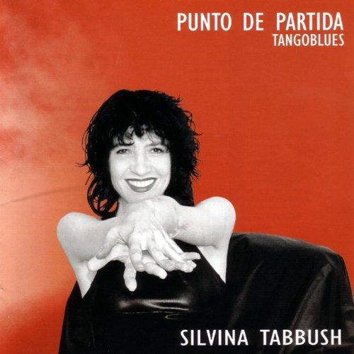 de tanto en tanto silvina tabbush from the album punto de partida