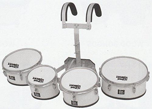quads drums - 3