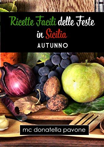 Sicilia Italian Wine - 2