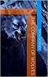 #4: The Company of Wolves
