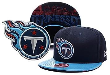 2015 gorra de la liga de los Fans de equipo de fútbol americano de ...