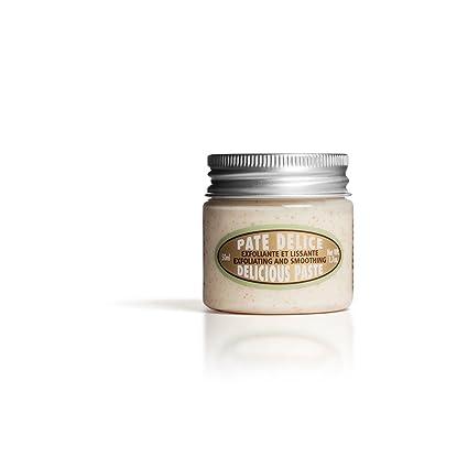 Pâte Délice Almendra - 50 ml