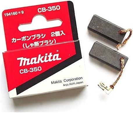 Makita CB-350/Carbon Game 194160-9