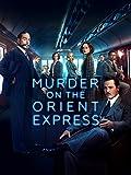 DVD : Murder on the Orient Express
