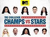 Champs Vs. Stars