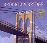 img - for Brooklyn Bridge book / textbook / text book