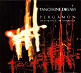 Pergamon /  Tangerine Dream